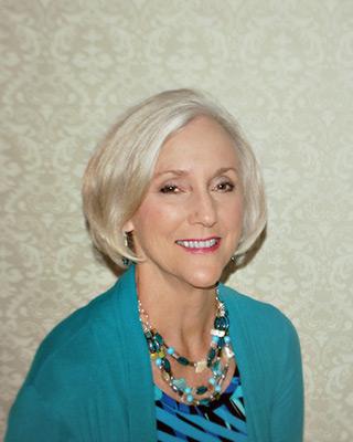 Carol Jacobson - Cardio Nursing Education Associates