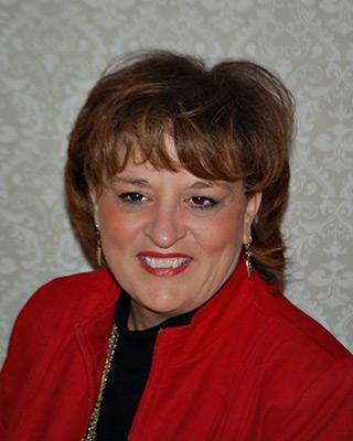 """Cynthia """"Cindy"""" Webner - Cardio Nursing Education Associates"""