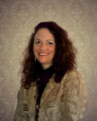 Karen Marzlin - Cardio Nursing Education Associates