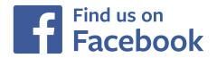 Find Cardiovascular Nursing Education Associates on Facebook