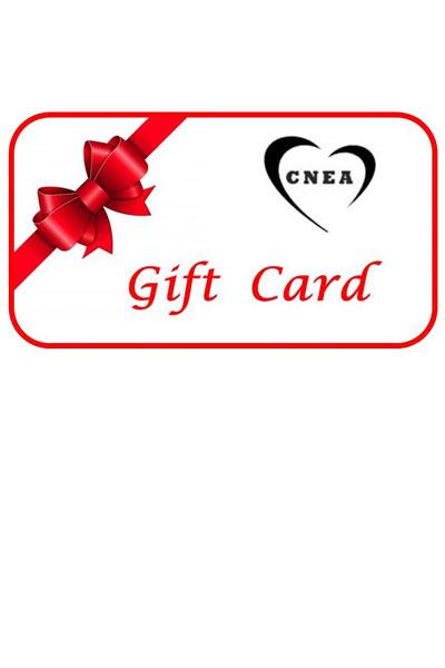 Cardio Nursing Education Associates Gift Card