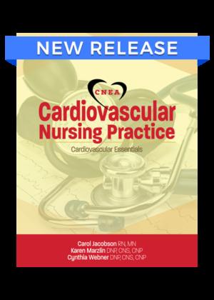 Book 2: Cardiac Essentials