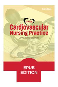 Book 2: Cardiac Essentials (EPUB Edition)