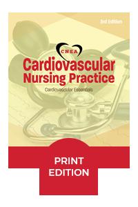 Book 2: Cardiac Essentials (Print Edition)
